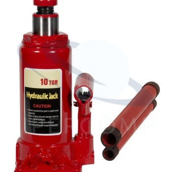 Cric Hidraulic 10 tone