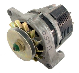 alternator-utb-12v-tractor-u650-1
