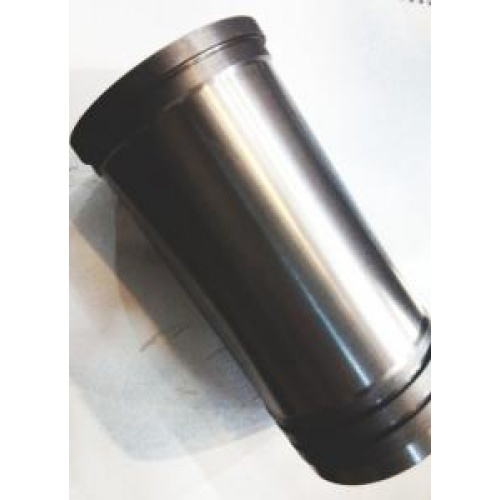 cilindru motor u650