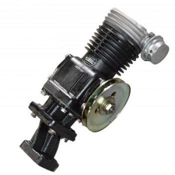 Compresor aer Tractor U650