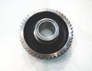 PINION INTERMEDIAR DISTRIBUTIE U650 Cod: 11801022