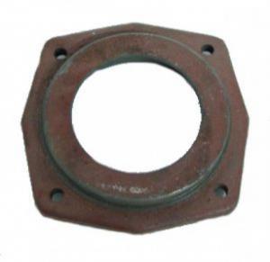 CARCASA RULMENT CV U650 Cod: 3116303