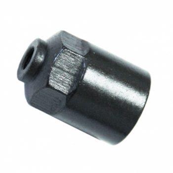 Piulita capac injector Tractor U650 - BIT2-UTB2433317024