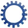 Siguranta ax intermediar mica UTB-650 Cod: 39116589