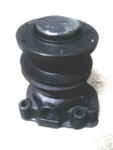 POMPA APA U650 Cod: 1101307000