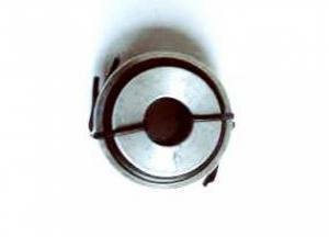 PRESETUPA POMPA APA U650 Cod: 211307214