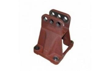 Suport plug U650 Cod: 3161180