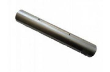 Ax oscilatie U650 Cod: 3130028