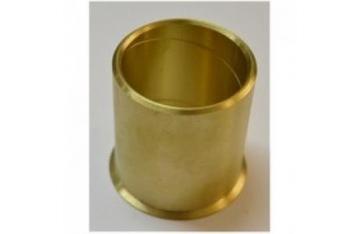 Bucse fuzata metal U650 Cod: 3130158