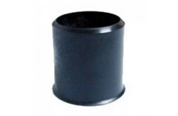 Bucse fuzeta plastic U650 Cod: 3130158
