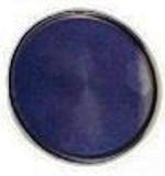 Membrana erbicidat pompa P100 - camera aer
