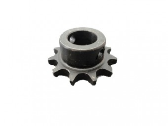 Pinion ax lung cutie fertilizare Z12