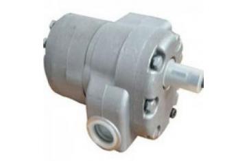 Pompa hidraulica Import U650 Cod: 3833018