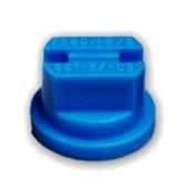 Diuza stropitor albastra - 0.3mm