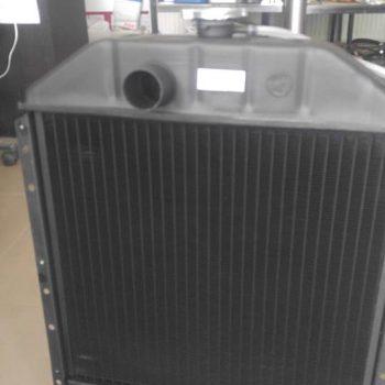 Radiator racire Import U445