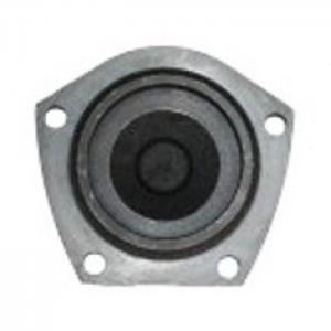 Capac servodirectie U650 Cod: 3133102