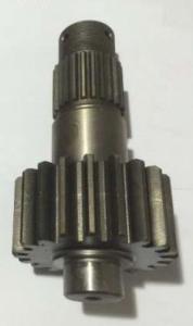 Pinion servodirectie U650 Cod: 3832124