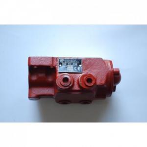 Distribuitor Import U650 Cod: 3133043