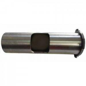 Cilindru servo-motor U650 Cod: 3133201