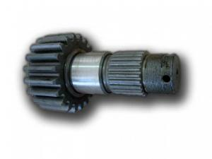 Pinion servomotor U650 Cod: 3133142