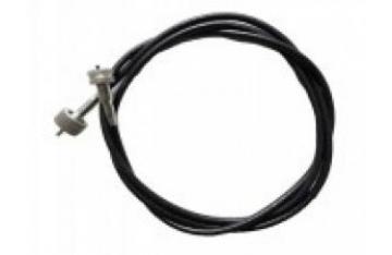 Cablu turometru U445 Cod: 8913