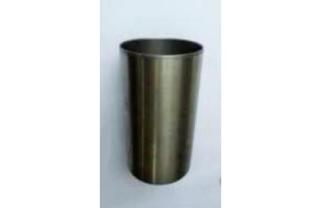 Camasa cilindru motor U445 Cod: 113.01.231