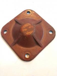 Capac pompa hidraulica DIRECTIE U445 Cod: 38.16.155