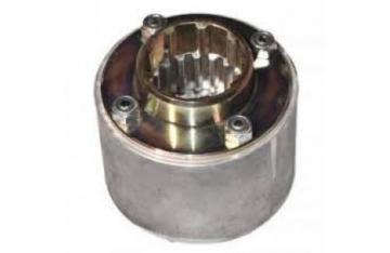 Cuplaj elastic ambreiaj U445