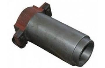 Manson cuplare rulment ambreiaj U445.Cod: 48.17.028