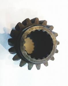 Pinion reductor 17-5 U650 Cod: 3116243
