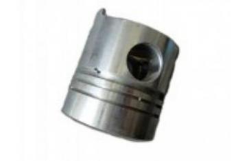 Piston motor U445 Cod: 115.03.170