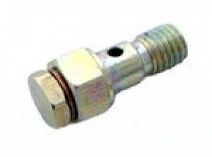 Supapa retur pompa injectie U650 Cod: 417413012
