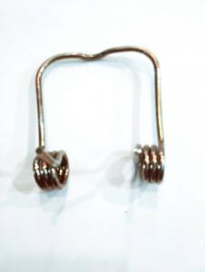 Arc placa ABJ U445 Cod: 40.16.110