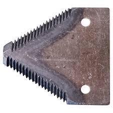 Lama cutit combina DIN 75