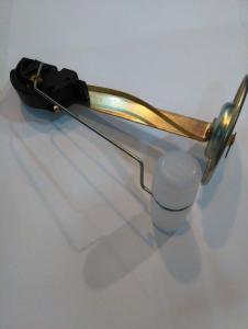Sonda litometrica U650