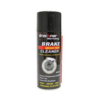 Spray curatat carburatorul 400 ml