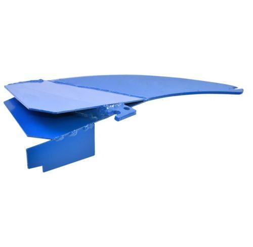 Brazdar(patina) SPC 6