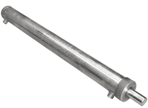 CILINDRU HIDRAULIC 1000 MM M20