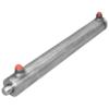 Cilindru hidraulic 535 mm filet M18