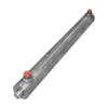 Cilindru hidraulic 635 mm filet M18