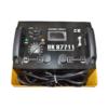 Robot pornire Incarcator (redresor) baterie auto 12-24V 20-1000Ah 220V Breckner Germany 1