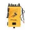 Robot pornire Incarcator (redresor) baterie auto 12-24V 20-1000Ah 220V Breckner Germany 2