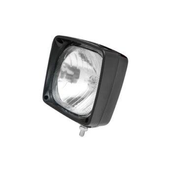 Lampa proiector 12V HR-B-024 Breckner Germany