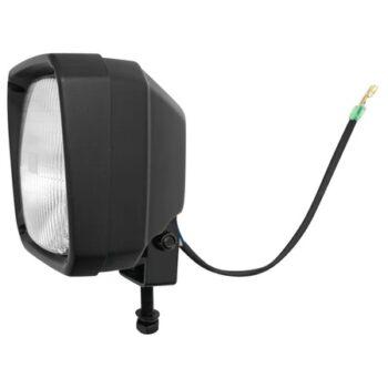 Lampa proiector 12V HR-B-096 Breckner Germany