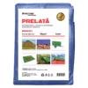 PRELATA BK89401