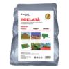 PRELATA BK89409