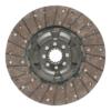Disc ambreiaj D=280mm d=40mm Z=14 pentru Fiat 5140615