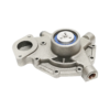 Pompa apa pentru John Deere, Claas, Renault RE546918 1