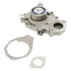 Pompa apa pentru John Deere, Claas, Renault RE546918