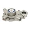 Pompa apa pentru John Deere, Claas, Renault RE546918 3